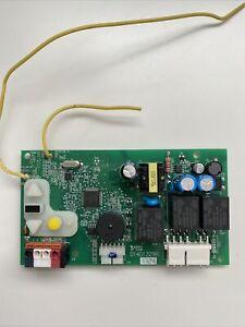 LiftMaster Garage Door Opener Logic Board 45ACCL1 MyQ Security + 2.0 7675 045ACT