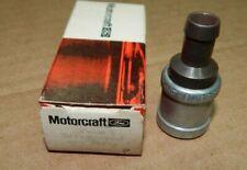 NOS 1971 MERCURY CAPRI 122ci 2000cc 1971 1972 CAPRI 98ci 1.6L 1600cc PCV VALVE