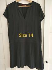 Comptoir Des cotonniers Dress size 14