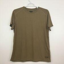XGO Almost Perfect FR Phase 1 Flame Retardant Men's T-shirt Size L