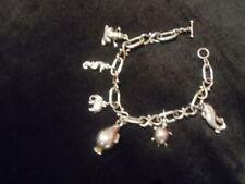 Georg Jensen Fine Bracelets