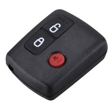Ford Remote Control BA/BF Falcon Territory SX/SY/Ute/Wagon 02-10 3 Button SHELL