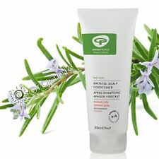 Green People Organic Irritated Scalp Conditioner Oily Hair & Itchy Scalp 200ml