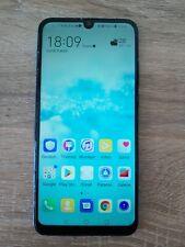 Huawei P smart (2019) POT-LX1 - 64 Go - Aurora Blue (Désimlocké) Double sim