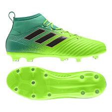 Adidas ACE17.2 Primemesh FG Fußballschuh BB5968 UVP129,95€ Gr.44 UK9,5 NEU grün