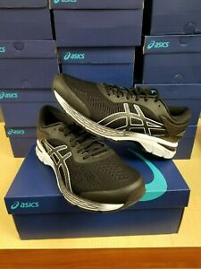 MEN'S ASICS - GEL-KAYANO 25 (2E) (1011A029-003) - SIZE 15 - 40% OFF