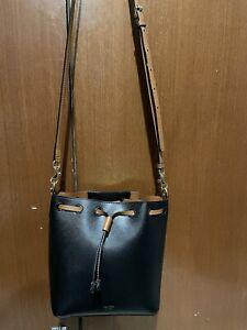 Oroton Bucket Bag