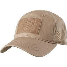 Blackhawk BH-EC01SNOS Tactical Cotton Cap Men Stone One Size