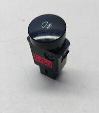 864W0140 Original Chevrolet Daewoo Kalos Schalter Scheinwerfer 864W0140 F3