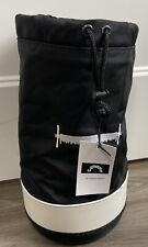 New listing Jones Sports Ranger Bag and Cooler NWT