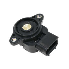 1999-2005 Subaru Throttle Position Sensor Impreza WRX Legacy OEM NEW 22633AA210