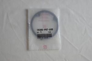 Genuine Honda Acura Engine Coolant Thermostat Gasket 19305PR7A00 OEM