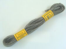 DMC Floralia Needlepoint Wool Yarn--Box of 10 Skeins Color #7618
