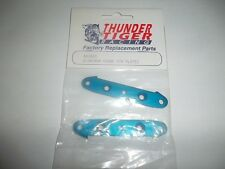 thunder tiger AD2483 supports d'axes MIRAGE 1/8
