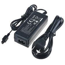 AC Adapter Charger For Sony HandyCam DCR-SX63 DCR-SX65 DCR-SX73E DCR-SX43 AC-L25