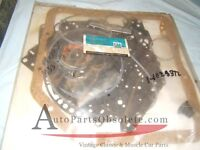 1980 Corvette m33 mv4 transmission seal kit nos 14024372