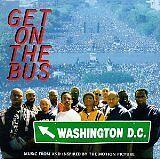 GET ON THE BUS - CD Album