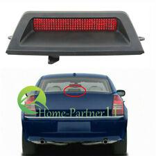 NEW Rear Third Brake Light Lamp High Mounted Stop For Chrysler 300 300C 05-2007