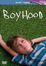 Boyhood Blu-Ray NEW BLU-RAY (8301127)