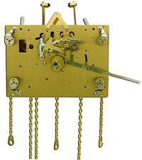 Hermle 461-053 94cm Grandfather Clock Movement