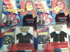 2 BeDazzler Tee's Studs For T Shirts USA, #1