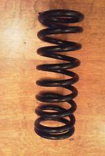 "Jaguar E type 6 cyl coil spring Boge OE quality 9.95"""