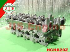 Outright #P75, Honda 97-01 CRV B20Z2 B20B4 P75 2.0L Cylinder Head HCHB20Z