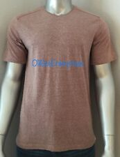 New Unionbay Young Men's Short Sleeve S/S V-Neck Tee Shirt T-Shirt Medium M