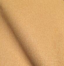 Vinyl Tapete A.s. Creation Fioretto 2 orange 957252