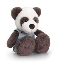 Keel Toys Tumbleweed  20cm Small Panda Soft Toy Plush SF0507