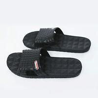 Men's Ultra Light Weight Sandal Slipper Beach Pool Shoes Flip Flop Summer EVA