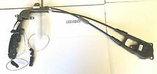 2011~2015 Toyota Sienna Sliding Door Cable Assembly--Right (Passenger) Side