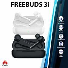 Auriculares inalámbricos HUAWEI FreeBuds 3i Globale Bluetooth Earphone Original
