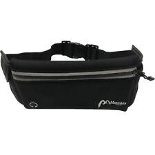 Adjustable Running Belt Running Waist Pack With Earphone Jack Fanny Pack