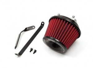 Apexi Power Intake Air Filter Kit - fits Nissan 350Z - VQ35DE - 2003-2006