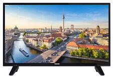 Toshiba 43L1665DA 43 Zoll Fernseher (Full HD, Triple Tuner, DVB-T2, A+)