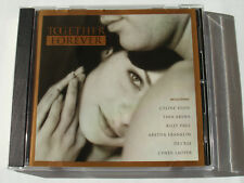 Together Forever - Various (CD Album) Used Very Good