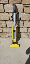 Karcher FC5 Hard Floor Cleaner - Yellow Used