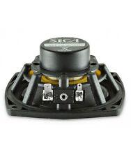 """SICA 3,5 L 1 SL - Z000964 - Mid Woofer 3,5 """" 30 Watt RMS 60 watt MAX - 4 ohm"""