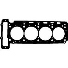 Gasket cylinder head-REINZ 61-29105-10