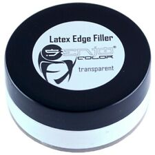 Latex Paste Edge Filler transparent 30g Amoniakhaltig Senjo-Color T02512