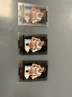 LOT of (3) 2016-17 Panini Select #4 JAMAL MURRAY RC Denver Nuggets🔥INVEST NOW‼️
