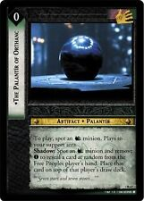 LoTR TCG Realms of the Elf Lords RotEL The Palantir Of Orthanc 3R67