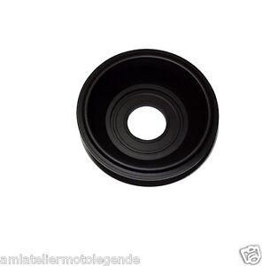 KAWASAKI VN800 - Membrane de boisseau - 1357215