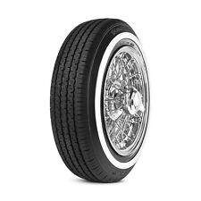 185//70-15, 185//70//15, 185-70-15, 1857015 185//70 R 15 Dunlop Sport Classic