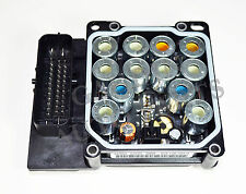 FORD OEM 2010 F-150 ABS Anti-Lock Brake System-Control Module AL3Z2C219Q