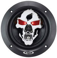 BOSS AUDIO  Boss Phantom Skull 5.25 3-Way Speaker 275W Max