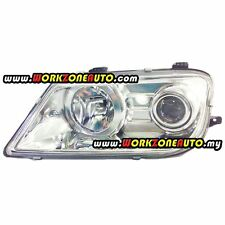 Proton Waja Campro 2006 Head Lamp Left Hand