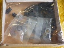 New 72-87 Chevrolet Luv S10 GMC S15 Isuzu I-Mark Pickup Carburetor Tune-Up Kit