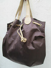 -AUTHENTIQUE  sac à main    SOCO  TBEG  bag vintage